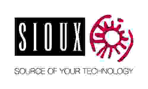 Sioux Automation Technology B.V.